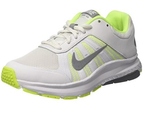 zapatillas nike mujer sneakers baratas online