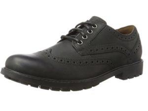 zapatos clarks hombre baratos online