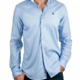 Camisas-Scalpers baratas comprar online