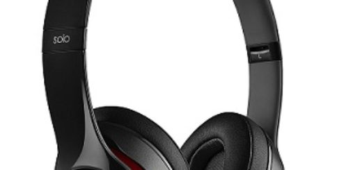 beats by dr dre solo2 comprar online baratos