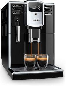 cafetera philips 5000 series comprar online barata