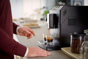 cafetera philips serie 3000 precio barato oferta