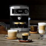 cecotec power espresso 20 comprar barata online