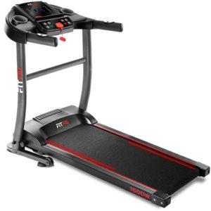 cinta de correr fitfiu 1500w barata online