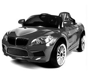 coche electrico niños bmw x5 comprar online