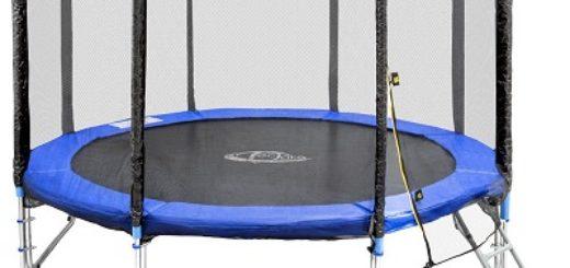comprar camas elasticas baratas online