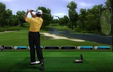 Simulador de golf para casa comprar online el mejor ahorro for Simulador cocinas online