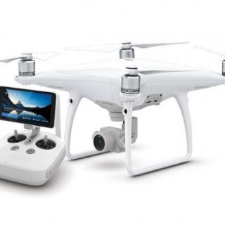 dji phantom advanced plus comprar barato online