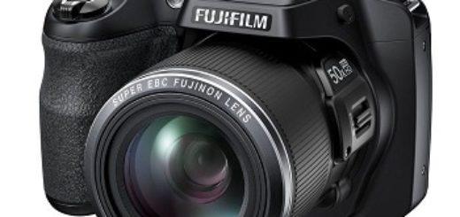 donde comprar camaras fujifilm baratas online