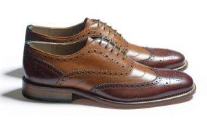 donde comprar zapatos claeks hombre baratos online