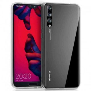 huawei-p20-pro comprar online barato