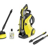 karcher k 5 comprar online barata