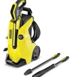 karcher k4 comprar barata online