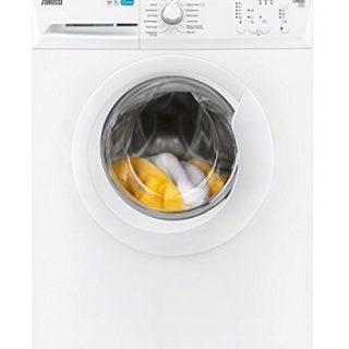 lavadora zanussi zwf71240w barata comprar online