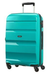 maleta de cabina mas vendida online