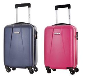 maletas de cabina mas vendidas online
