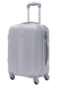 maletas mas vendidas en amazon