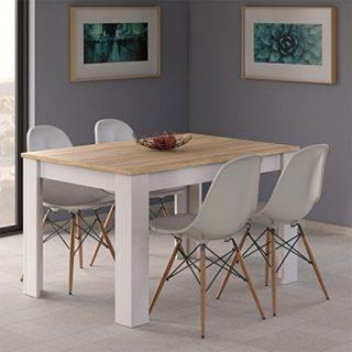mesa habitatdesign barata comprar online