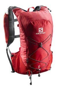 mochila running salomon 12 litros mejor precio online