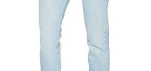 pantalones levis 510 fit comprar online