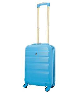 que maleta de cabina comprar online barata