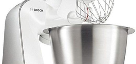 robot de cocina bosch mum comprar online barato