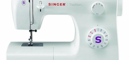 singer tradition 2263 comprar online barata