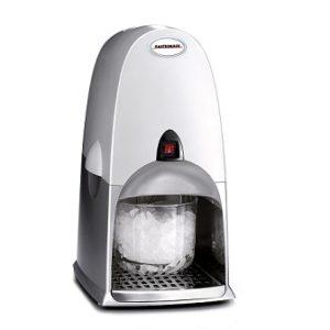 trituradora de hielo profesional comprar online