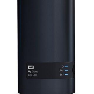 unidad almacenamiento en red 12t comprar online