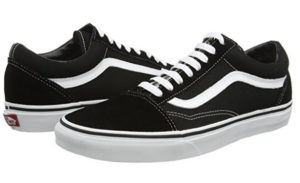 zapatillas vans old skool baratas online