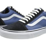 zapatillas vans old skool precio barato online