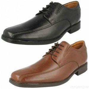 de93b728399 elmejorahorro.com - Zapatos para hombre Clarks  dónde comprar online ...