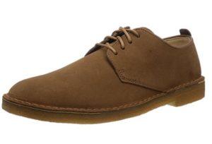 zapatos hombre clarks original desert comprar online