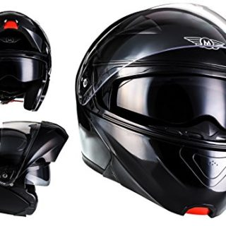 comprar cascos para moto baratos online