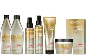 comprar productos redken baratos online