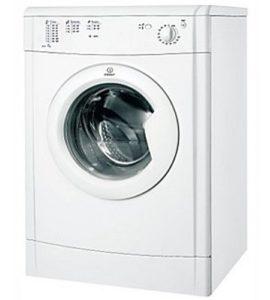 comprar secadoras de ropa baratas online
