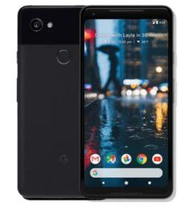google pixel 2 xl comprar barato online