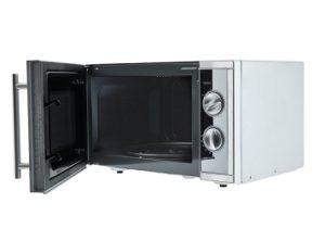 horno microondas koenig precio barato
