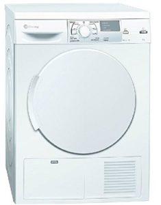 mejor secadora calidad precio barata
