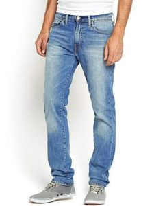 Pantalones Levi S 511 Hombre Precios Oferta El Mejor Ahorro