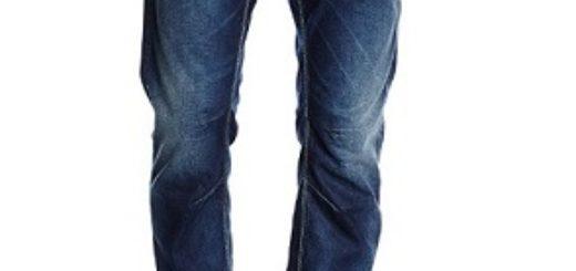 pantalones vaqueros hombre jack jones baratos online