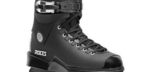 patines en linea comprar baratos online