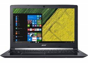 68c9df3e2de Comprar portátil Acer Aspire Intel i7-7500U más barato