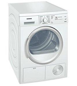 que secadora de condensacion comprar online