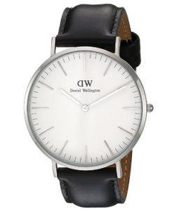 Reloj de hombre daniel wellington barato el mejor ahorro - Mecanismo reloj pared barato ...