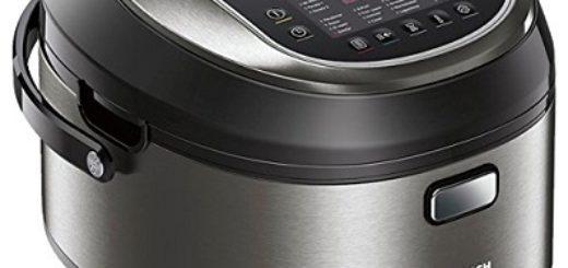 robot bosch autocook comprar barato online