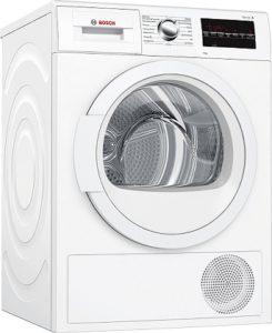 secadora bosch barata comprar online