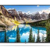 televisor smart tv lg barato