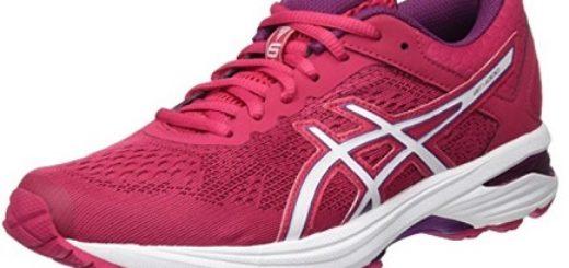 zapatillas mujer asics gt 1000 comprar online