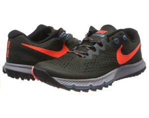 zapatillas running hombre nike air zoom baratas
